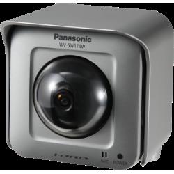 Camera IP Panasonic WV-ST174W